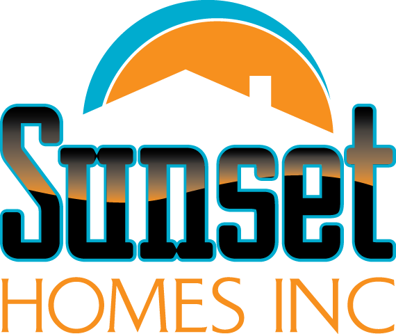 Sunset Homes, Inc.